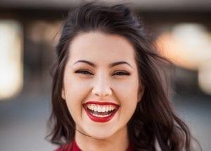 durango teeth whitening