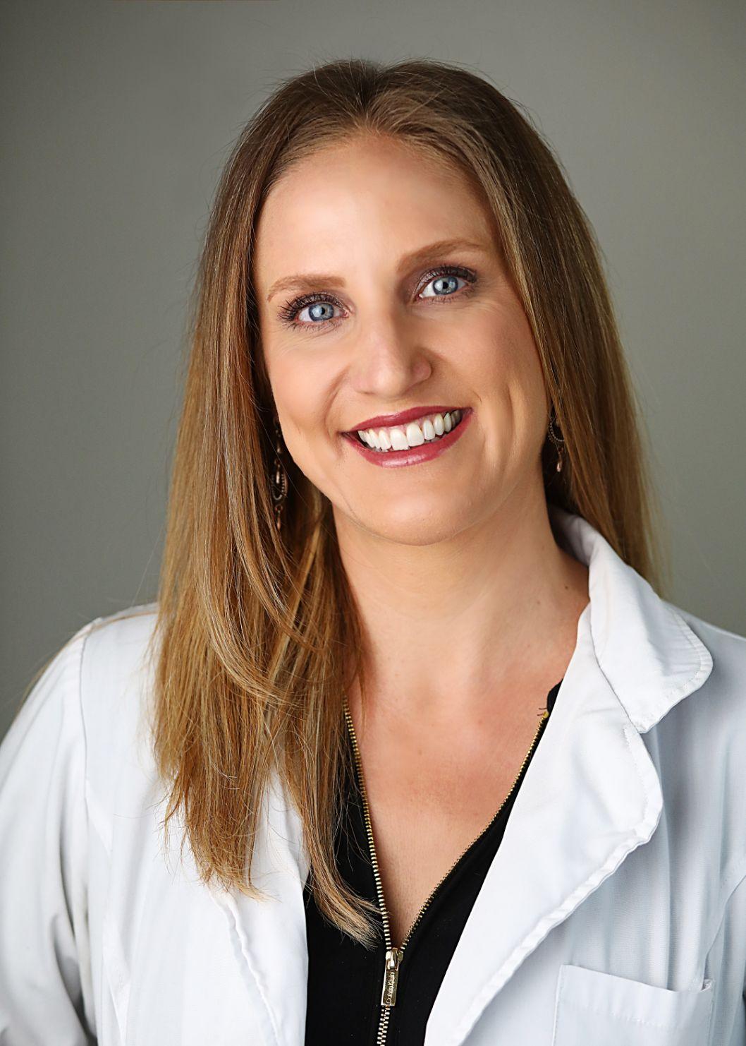 Sarah Packard Normand, RN, BSN, Owner